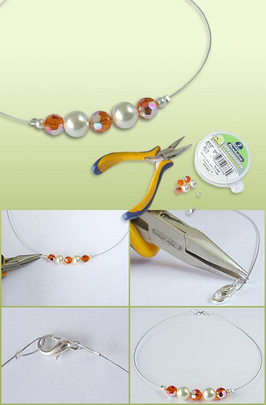 Colaboración Solange Sierra, Taller Arte Terapia Creando con Mostacillas, teléfono 2 2474 3923 ó 9 9128 8524. Productos de bisutería y bordados con